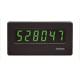 CUB4L010 - rétroclairage jaune / vert