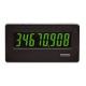 CUB4L810 - rétroclairage vert
