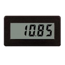 CUB4V0 - Voltmètre CC