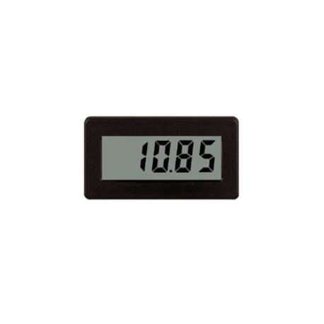 CUB4V000 - Réflectif