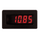 CUB4V020 - rétroclairage rouge