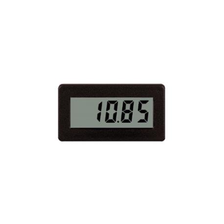 CUB4I000 - réflectif