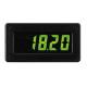 CUB4I010 - rétroclairage vert