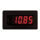 CUB4I020 - rétroclairage rouge