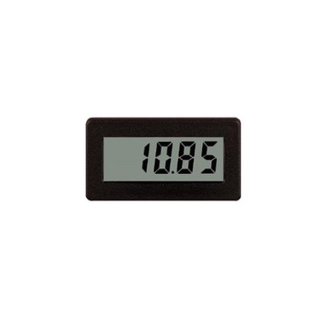 CUB4LP00 - réflectif