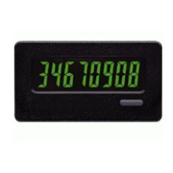 CUB7CVG0 - rétroclairage vert