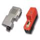 Passerelle Ethernet MPI/DP/PPI pour Simatic S7® - netLINK-MPI