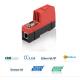 Passerelle de communication dédiée aux automates industriels - netTAP 50