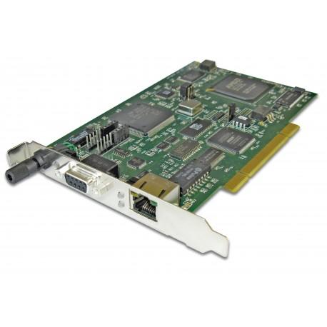 Carte Applicom PCIE2000ETH - APP-ETH-PCIE - 1120005026