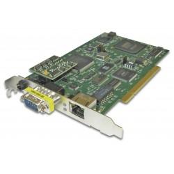 Carte Applicom 2000ETH Réseau Ethernet + Série