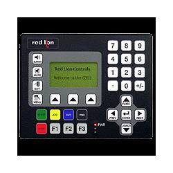 Ecran opérateur 3.2 pouces - G303