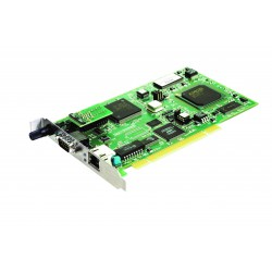 Carte Applicom PCU1000 Série RS485/422- APP-SR1-PCU-C