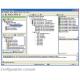 Configuration console carte  PCU-ETHIO EtherNet IP ScannerAdapter NIC
