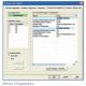Outil de diagnostic carte d'interface Ethernet pour réseau de terrain EtherNet IP – Brad® Applicom®