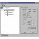 Outil de diagnostic carte d'interface CANopen