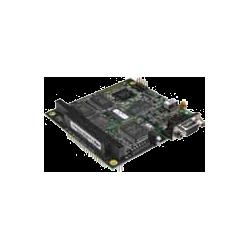 Carte d'interface réseau PB3