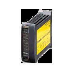 Scanner DeviceNet distant (avec ou sans câbles) pour automates et armoires