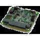 Carte d'interface réseau PCI pour CANopen DRL-CNO-104