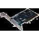 Carte DeviceNet bus PCI universel 1 canal