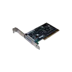 Carte DeviceNet bus PCI universel 1 canal