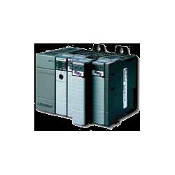 Module de communication AS-interface pour Rockwell SLC 500