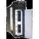 Module de communication Modbus pour Rockwell ControlLogix SST-SR4-CLX-RLL