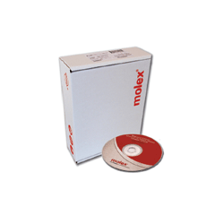 Console de configuration et diagnostic Profibus SST-PB3-CNF.png