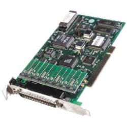 Carte Applicom PCI4000 (4 voies série)