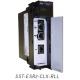 module de communication Modbus - SST-ESR2-CLX-RLL