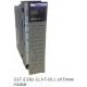 module de communication Modbus -SST-ESR2-CLXT-RLL