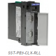 Module de communication SST-PB3-CLX-RLL