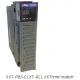 Module de communication SST-PB3-CLXT-RLL