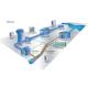 Mise à jour solutions de télégestion et conduite de station Net Line - SAE IT SYSTEMS