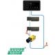 Automate industriel PACsystems RXi avec réseau Profinet intégré