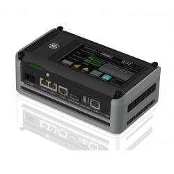 RXi Controller