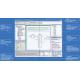 Environnement logiciel Proficy Machine Edition (PME)