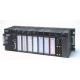 Automates (API) série 90-30 - GE Intelligent Platforms