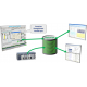 Serveur d'archivage PPS (Proficy Process Systems)