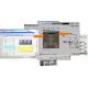 Station de développement DCS et contrôle de processus - Processus Proficy Process Systems (PPS) - GE Intelligent Platforms