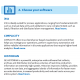 Choix du software pour ordinateur industriel  RXi Box iPC - GE Intelligent Platform