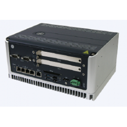 PC Industriel RXi-XP 2 PCIE