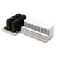 Contrôleur PAC8000 - GE Intelligent Platforms