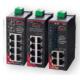 Switches Fast Ethernet (10 100) SL et SLX Sixnet
