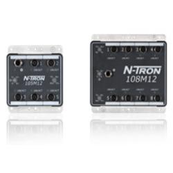 Switch industriel IP 67 N Tron et Sixne