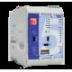 Solution de télégestion en micro boitier net-line FW5