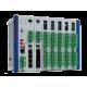 Systèmes de télégestion et d'automatisation évolutive net-line FW50