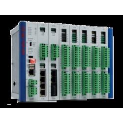 Net-line FW-50