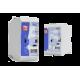 Solution micro station de télé conduite : Net-Line FW-5-GATE