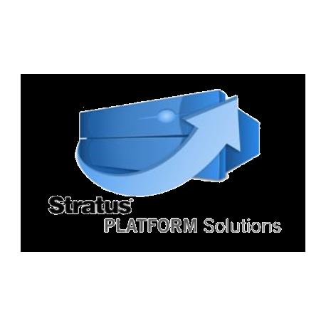 Serveur haute disponibilité ftServer® - Stratus Technologies