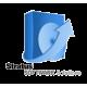 Solution logicielle de protection des serveurs entreprise - EverRun Enterprise